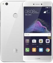 Huawei P9 Lite 2017 Dual SIM, biela
