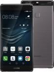 Huawei P9 Plus Single SIM, sivá
