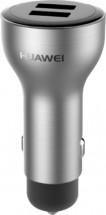 Huawei SuperCharge Auto dobíječ AP38 5V4.5A
