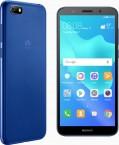 Huawei Y5 2018 DS blue POUŽITÝ, NEOPOTREBOVANÝ TOVAR