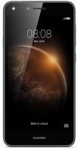 Huawei Y6 II Compact Dual Sim, čierna