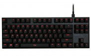HyperX Alloy FPS Pro, Cherry MX Red, US  HX-KB4RD1-US/R2