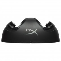 HyperX ChargePlay PS4 (HX-CPDU-C)
