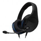 HyperX Cloud Stinger Core - herní headset černý