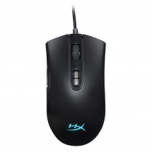 HyperX Pulsefire Core herná myš