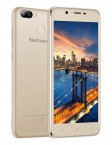 iGET Blackview GA7Pro Gold
