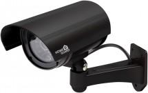 iGET HOMEGUARD HGDOA5666 Maketa kamery na stenu