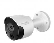 iGET HOMEGUARD HGPRO838 Kamera bullet pre kamerový systém ROZBALE