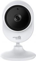 iGET HOMEGUARD HGWIP815 Interiérová bezdrôtová IP kamera