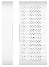 iGET SECURITY IGETDP4 Alarm,SMART detektor na dvere