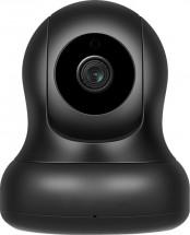 iGET SECURITY M3P15v2 IP bezdrôtová kamera
