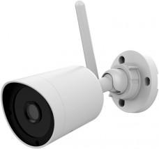iGET SECURITY M3P18v2 Bezdrôtová exteriérová IP kamera