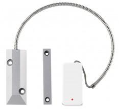 iGET SECURITY M3P21 Magnetický alarm pro železné dvere