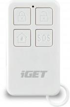 iGET SECURITY M3P5