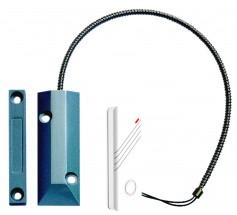 iGET SECURITY P21 Bezdrôtový detektor pohybu