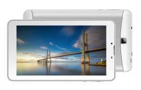 iGet Smart G71