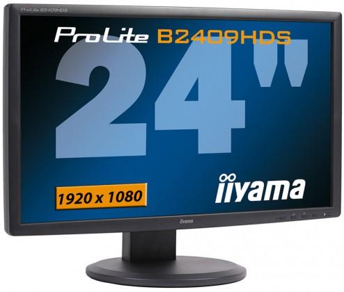 iiyama B2409HDS