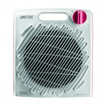 Imetec 4014 Living Air C2-200