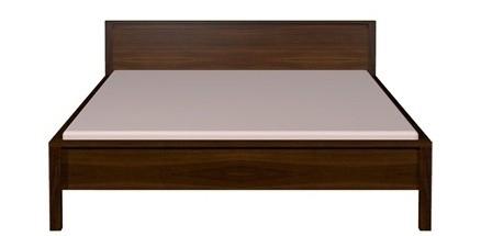 Indigo INDL16 - 160x200cm (Dub durance)