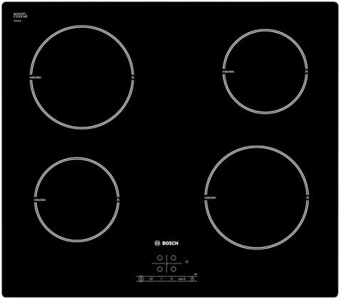 Indukčná doska Bosch PIA 611B68E