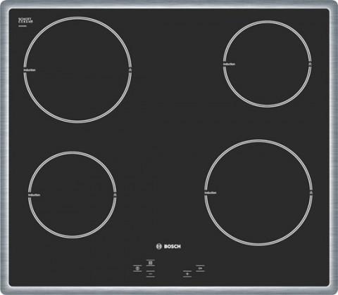 Indukčná doska  Bosch PIA 645 Q 16 E