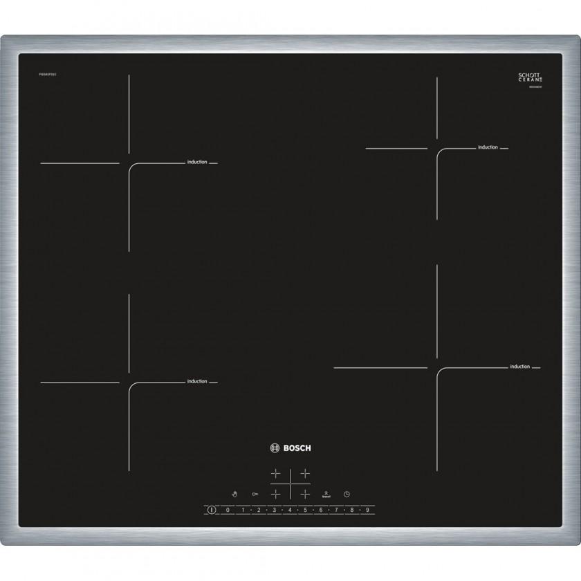 Indukčná doska Bosch PIE 645FB1E