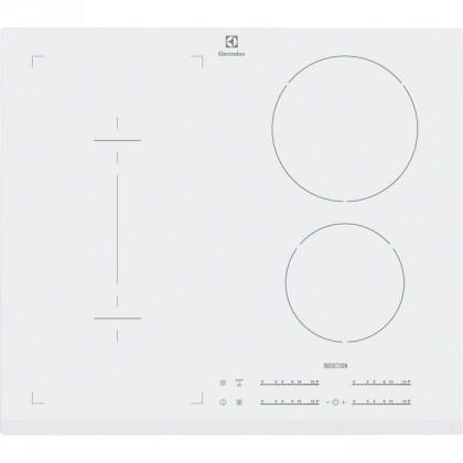 Indukčná doska ELECTROLUX EHI 6540 FWP