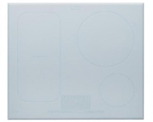 Indukčná doska Indukčná varná doska Whirlpool ACM 355/BA/WH