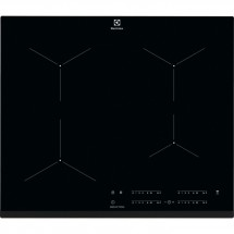 Indukčná varná deska Electrolux 600 FLEX Infinite EIT61443B
