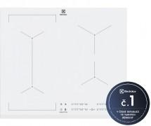Indukčná varná deska Electrolux 700 FLEX Bridge EIV63440BW