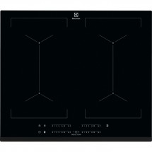 Indukčná varná deska Electrolux 700 FLEX Bridge EIV644