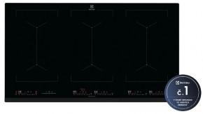 Indukčná varná deska Electrolux 700 FLEX Bridge EIV9467