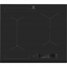 Indukčná varná deska Electrolux 800 SENSE SenseFry EIS6448
