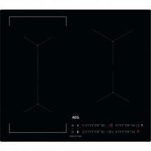 Indukčná varná doska AEG IKE 64441 IB