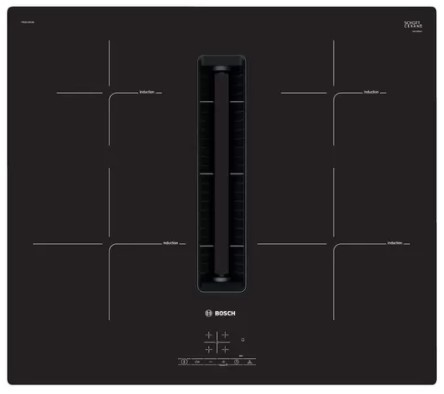 Indukčná varná doska Bosch PIE611B15E
