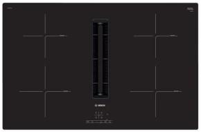 Indukčná varná doska Bosch PIE811B15E