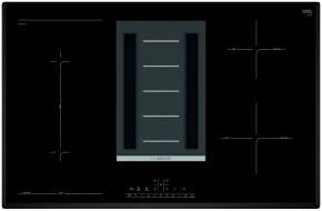 Indukčná varná doska Bosch PVS851F21E