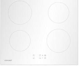 Indukčná varná doska Concept IDV2560wh