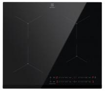 Indukčná varná doska Electrolux EIS62443, 60 cm