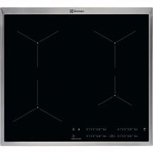 Indukčná varná doska Electrolux EIT60443X
