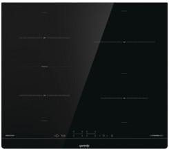 Indukčná varná doska Gorenje Essential IT43SC černá