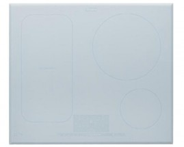 Indukčná varná doska Whirlpool ACM 355/BA/WH