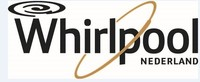 Indukčná varná doska Whirlpool SMO 604OF/NE