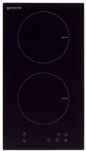 Indukčný varná doska Domino Ardes GZ8401,2 zóny,2000/1500W