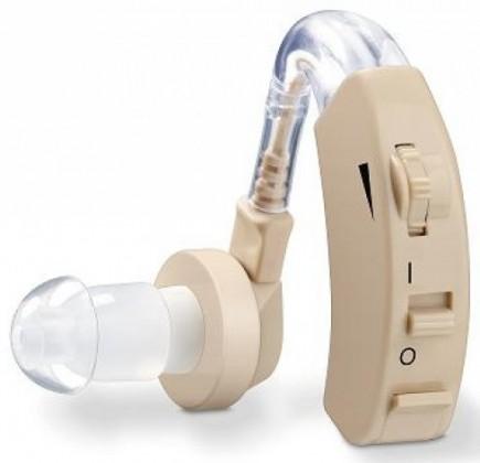 Inhalátory, naslouchátka Beurer HA 20