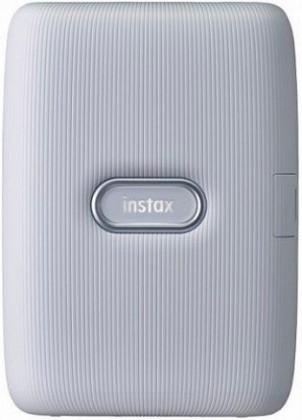 INSTAX Bezdrôtová tlačiareň Instax Mini Link pre mob. telefóny, biela