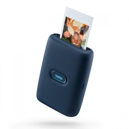 INSTAX Bezdrôtová tlačiareň Instax Mini Link pre mob. telefóny, čierna