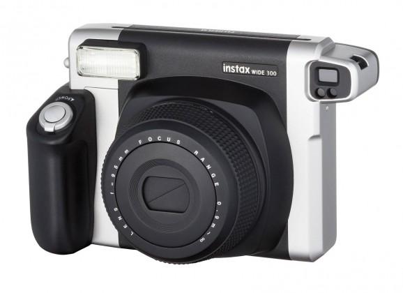 INSTAX FujiFilm Instax Wide 300