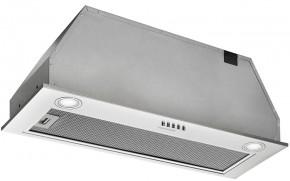 Integrovaný odsávač pár Concept OPI3075, 75cm