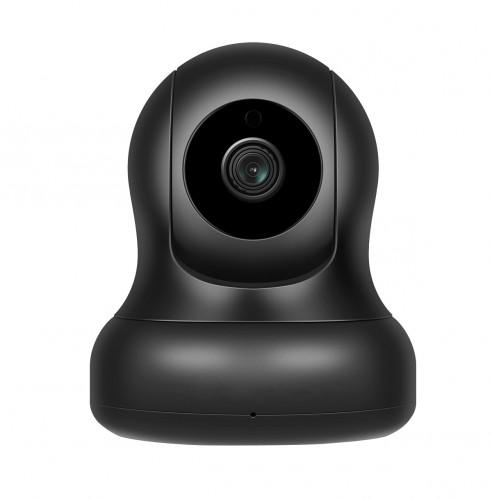 IP bezdrôtová kamera iGET SECURITY M3P15v2 POUŽITÉ, NEOPOTREBOVAN